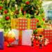 【クリスマスプレゼント】小学校高学年4,5,6年生女の子におすすめ!人気おもちゃ2017