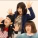 3時のヒロイン福田は元アイドル、かなでは彼氏とコンビ、ゆめっちは加藤ミリヤものまね!