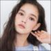 夏子(モデル)の高校、大学は?本名は?ハーフ?身長、年齢などのwikiプロフィール!